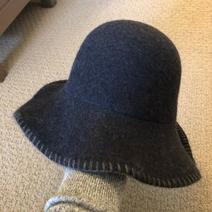 Wool Winter Hat from Nordstrom